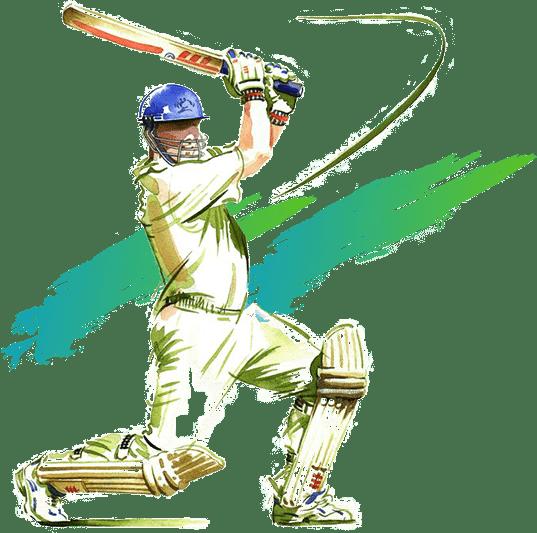 play fantasy cricket daily and win real cash