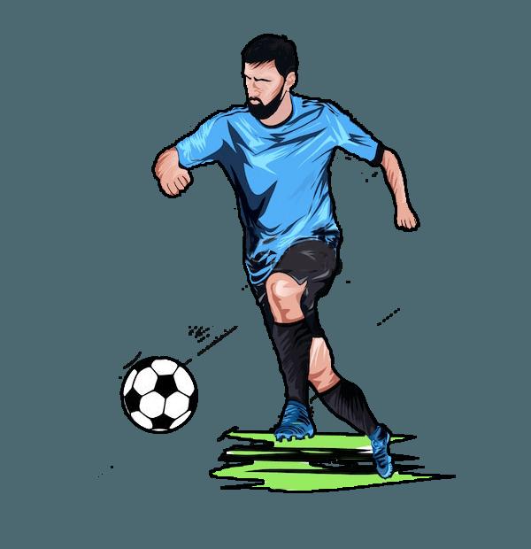 indian fantasy football